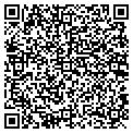 QR code with Mario G Burbano Massage contacts