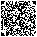 QR code with Kingsland Cntry Prprty Ownrs contacts