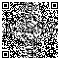 QR code with Chalaire & Assoc Inc contacts