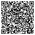 QR code with A & E Bingo Inc contacts