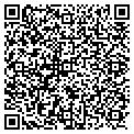 QR code with South Tampa Appliance contacts