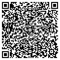 QR code with Charles Holloways Lakefront contacts