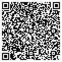 QR code with Frontier Adjusters contacts