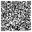 QR code with Joseph Malo contacts
