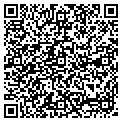 QR code with Southwest Florida Alarm contacts