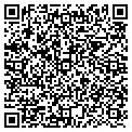 QR code with Stoppelbein Insurance contacts