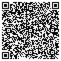 QR code with Kellys Night Limit Rest contacts