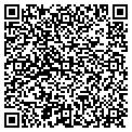 QR code with Jerry Williamson Martial Arts contacts