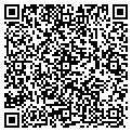 QR code with Masters Realty contacts