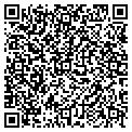 QR code with Safeguard Business Systems contacts