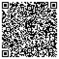 QR code with Kids Supergym Lakewood Ranch contacts