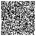 QR code with Lets Dance Apparel & Dance contacts