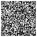 QR code with Atlantis Environmental Engrg contacts