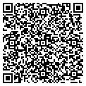 QR code with College Jrnlism Communications contacts