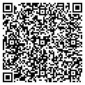 QR code with Marlin Engineering contacts