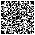 QR code with Rock Sink Baptist Church contacts