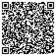 QR code with Lotte Video contacts