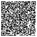 QR code with Sivitz Innovative Designs Pa contacts