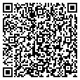 QR code with Acme Cap Co contacts