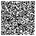 QR code with Dixie Power Equipment contacts