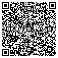 QR code with Dyess & Co contacts