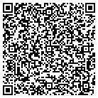 QR code with Fernandez & Hernandez Law Firm contacts