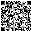 QR code with Spy Tech Intl contacts