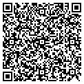 QR code with Explorador contacts