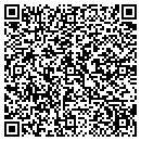 QR code with Desjardins Federal Savings Bnk contacts