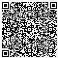 QR code with Alpha Air Systems Inc contacts