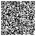 QR code with Jrm Management Corp contacts