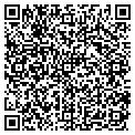 QR code with Tampa Bay Scrapbook Co contacts