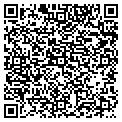 QR code with Airway Respiratory Solutions contacts