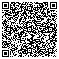 QR code with Northwest Energy Storage Inc contacts