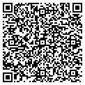 QR code with Bill's Needful Things contacts