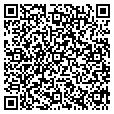 QR code with Electrika Corp contacts