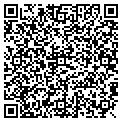 QR code with Suncoast Dial Answering contacts