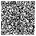 QR code with Rowe Construction Corp contacts