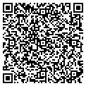 QR code with Glory Bound Church Of God New contacts
