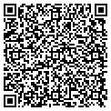 QR code with Financial Assoc Service G contacts