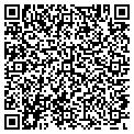 QR code with Gary Lambert Carpentry Service contacts