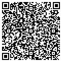 QR code with Simplexgrinnell LP contacts