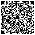 QR code with Absolute Computing contacts