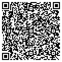 QR code with Sunshine Mobile Village contacts