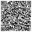 QR code with Perfect Caper Restaurant contacts