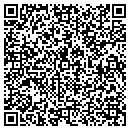 QR code with First Consumer Mortgage Corp contacts