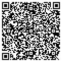 QR code with Dick Gores Rv World Inc contacts