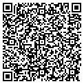QR code with Golden Eagles Motorcycle Club contacts