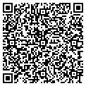QR code with Doctors Professional Group contacts