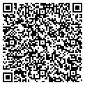 QR code with Earth Tech Unlimited Inc contacts